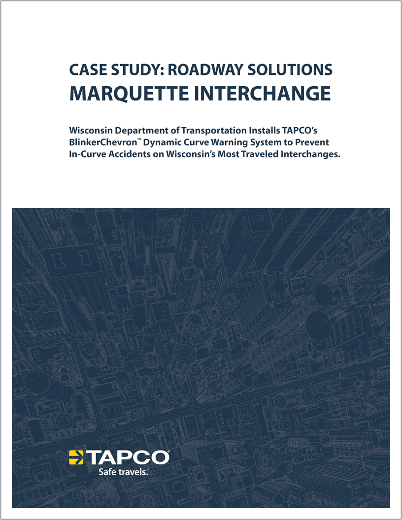 Case Study Cover with background.png